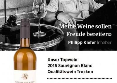KieferSeufert_Weingut