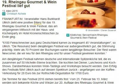 rheingau-gourmet-wein-festival-19-jahre-ahgz