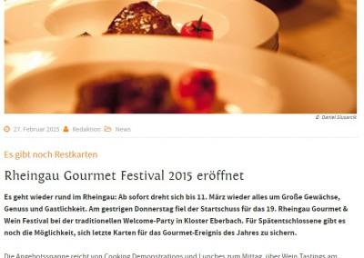 rheingau-gourmet-wein-festival-19-jahre-worldsoffood