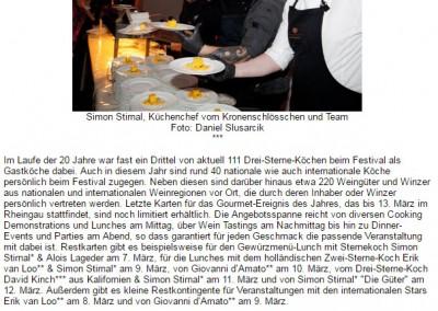 rheingau-gourmet-wein-festival-20-jahre-frankfurt
