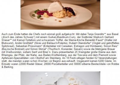 rheingau-gourmet-wein-festival-20-jahre-frankfurt-live-com