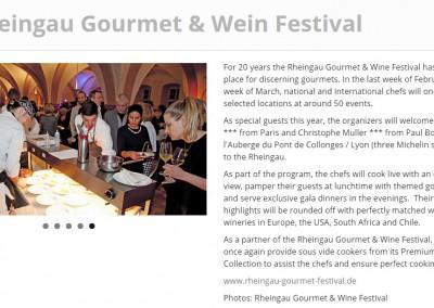 rheingau-gourmet-wein-festival-20-jahre-fusionchef-de