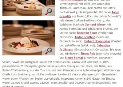 rheingau-gourmet-wein-festival-20-jahre-restaurant-ranglisten-at