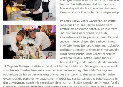 rheingau-gourmet-wein-festival-20-jahre-restaurant-ranglisten-de