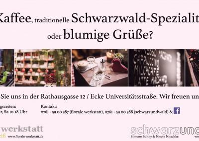 flyer-rueckseite-floralewerkstatt-schwarzundwald