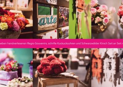 flyer-vordersteite-floralewerkstatt-schwarzundwald