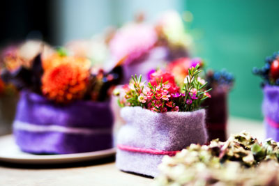 Florale Werkstatt Christian Weiß