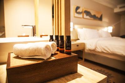 New Century Hotel Frankfurt – Offenbach