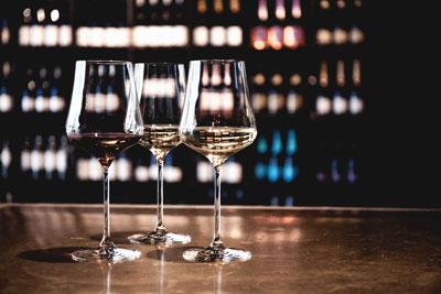 Liebesdienste Wine & More