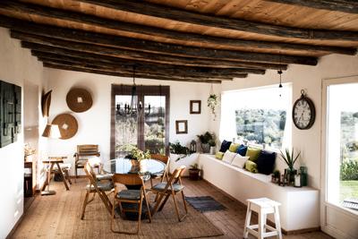 Quinta Vasconcellos – Algarve