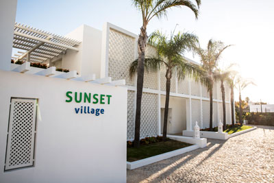 Sunset Village