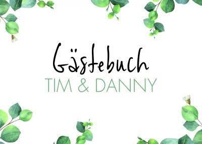 2020-Hochzeit-Gaestebuch