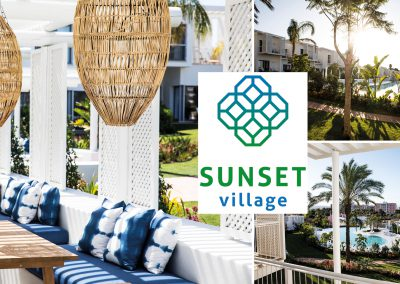 2020-SunsetVillage-DINlang-Collage-1