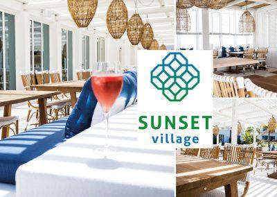 2020-SunsetVillage-DINlang-Collage-2