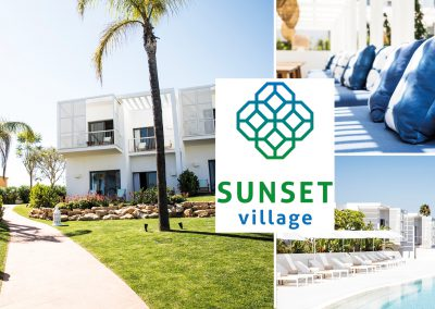 2020-SunsetVillage-DINlang-Collage-3