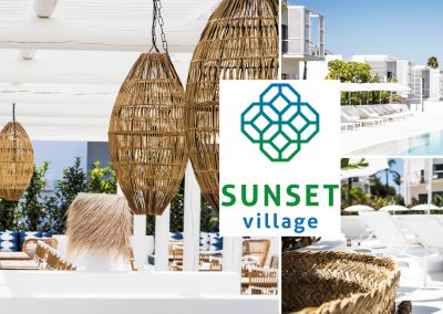 2020-SunsetVillage-DINlang-Collage-4